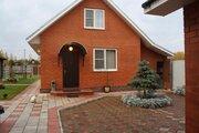 Жилой дом с шикарной обстановкой - Фото 3