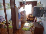 Двухкомнатная квартира московской планировки - Фото 4