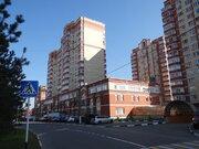 2-комнатная квартира в г. Долгопрудный с хорошим ремонтом - Фото 1