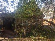 Дом с земельным участком 20 соток в Барвихе на Рублево-Успенском шоссе - Фото 4