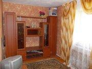 3-х комнатная пос.Березняки - Фото 3