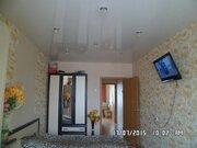 2 комнатная квартира в Копейске - Фото 4