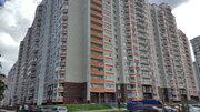 3-комн. кв. 96 кв.м. ЖК Леоновский Парк, ул. Соловьева, д.4 - Фото 1