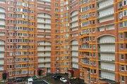 Снять 2х комнатную квартиру у метро Щелковская - Фото 1