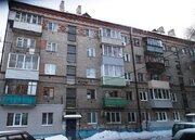 Продается 2 комн квартира в Горроще - Фото 1