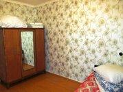 Продаётся дёшево 2-комнатная квартира в хорошем состоянии - Фото 3