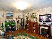 Продажа четырёхкомнатной квартиры в санатории вмф - Фото 4