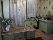 Продается 2х комнатная квартира в Софрино-1 - Фото 2