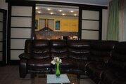 159 000 €, Продажа квартиры, Купить квартиру Рига, Латвия по недорогой цене, ID объекта - 313138921 - Фото 4