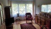 Продажа недорогой 2-х комнатной квартиры в Юрмале