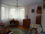 2-х комнатная квартира. Реутов, ул. Комсомольская д.10 - Фото 5