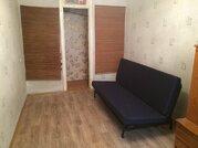 Срочно сдается 2-я квартира в центре города Подольск! - Фото 3