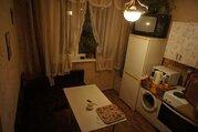 1-комнатная квартира рядом с метро Планерная - Фото 2