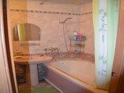 Продается уютная квартира в Ново-Переделкино - Фото 1