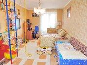 1-комнатная квартира, г. Серпухов, ул. Ногина - Фото 5