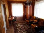 Дом в Звенигороде - Фото 2