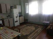 Большая 55кв м 1-к кв, Воскресенское 35, Новая Москва, 2 эркерных окна - Фото 4