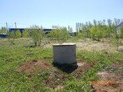 Продаю участок в деревне Скрипово у Берёзовая площадью 9.5 соток. - Фото 3