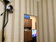 1-комнатная квартира 39 кв.м за 4,5 млн - Фото 3
