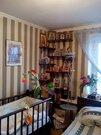 Квартира в отличном состоянии м. Медведково - Фото 2