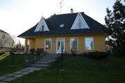 Уютный дом на большом участке в Горках-2 - Фото 2