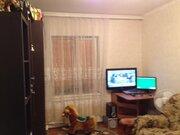 Дом 60 м2 в п. Удельная - Фото 5