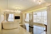 27 000 000 Руб., Квартира в центре Сочи, Купить квартиру в Сочи по недорогой цене, ID объекта - 322766100 - Фото 15