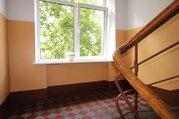 258 000 €, Продажа квартиры, krija valdemra iela, Купить квартиру Рига, Латвия по недорогой цене, ID объекта - 311839589 - Фото 2