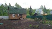 Новый дачный дом в СНТ Русь - Фото 3