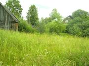 Продается дом в п. Сынтул Касимовский район Рязанская область - Фото 2