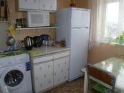 Продажа 3-х квартиры м.Пражская, ул.Чертановская д.48 - Фото 2