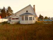 Продам дом в Бынино - Фото 3