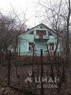 Продаюдом, Нижний Новгород, Корейская улица