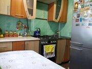 Продам 1-комнатную квартиру в Щербинке - Фото 4