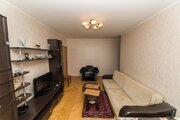 Продам 2-к квартиру, Москва г, Зеленый проспект 95 - Фото 3