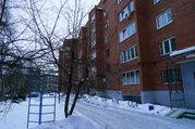 3 кв. по ул. Дзержинского 87 «А» - Фото 1