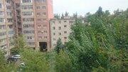 Купить квартиру в Ставрополе - Фото 3