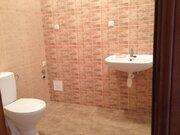 232 000 €, Продажа квартиры, Купить квартиру Юрмала, Латвия по недорогой цене, ID объекта - 313138084 - Фото 5