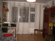 3к.квартира г.Железнодорожный - Фото 1