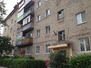 1-комнатная квартира ул. Народного ополчения - Фото 1