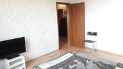 Предлагаю 2-х комнатную квартиру в г. Мытищи в доме КОПЭ 16 мкр. - Фото 5