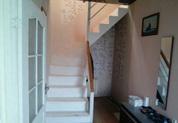 Продается 2-этажный дом, Николаевка - Фото 4
