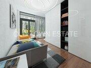 1 538 000 €, Продажа квартиры, Купить квартиру Юрмала, Латвия по недорогой цене, ID объекта - 313136176 - Фото 4