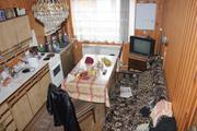 Продаётся дача в с/т Отдых, п.Софрино, Пушкинский район. - Фото 3