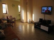 Продам квартиру на берегу моря в Хорватии - Фото 3