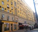 2х комнатная квартира на Алексеевской - Фото 1