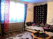 Продам обустроенный дом в черте города - Фото 5