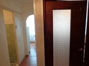 Сдаем на сезон 2х-комнатную квартиру с ремонтом ул.Саянская, д.15, к.3 - Фото 2