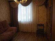 2 комнатная квартира ул. Чекистская дом 7 - Фото 4