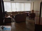 Аренда, Офисы, город Москва - Фото 2
